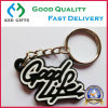 Populäre preiswerte weiche Belüftung-Schlüsselketten, förderndes Geschenk