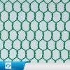 Reticolato esagonale della rete metallica del ferro