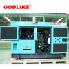 de Motor 15kVA Fawde dreef de Elektrische Stille Diesel Reeks van de Generator aan