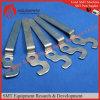 MCA0191 FUJI CP4 Zufuhr-Taste mit Qualität