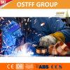 Провод заварки MIG СО2 Китая Er70s-6 для стальных структурно работ