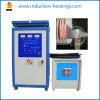 60kw het Verwarmen van de Inductie van de Technologie van IGBT Verhardende Machine voor Werktuig