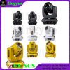 280W Sharpy feixe 10r ponto Moving Head Disco Equipamento