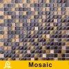 벽 훈장 대리석 혼합 시리즈 (대리석 혼합 01/02/03/04/05)를 위한 8mm 대리석 혼합 수정같은 모자이크