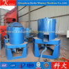 Machine centrifuge de Knelson à vendre