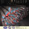 Acier 1.7225/Scm440 Bar/SAE4140 en acier en acier