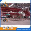 Het Mengen zich van de Prijs van de fabriek de Concrete Prijs van de Machine met Goede Prijs