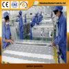 Sonnenenergie-Panel der Qualitäts-80W