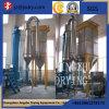 Grande Series XSG de rotação do Flash Equipamento de secagem