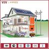 Batterie LiFePO4 für Energie-Speicher-System