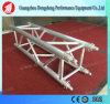 Braguero de aluminio profesional de la espita de la etapa de iluminación del diseño de sistema del braguero