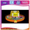 Оборудование спортивной площадки занятности Ce крытое для детей