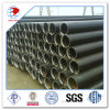 Sch40 schweißte Kohlenstoff abgezogenes Stahlrohr DIN2391 St52 Bkw