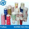 Todas las clases de tazas de papel disponibles para China al por mayor