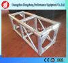 Fáciles de encargo instalan el braguero de aluminio de la azotea de la etapa al aire libre