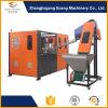 5 Gallonen-Wasser-Becken-Einspritzung-formenmaschine