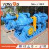 Doppelte Absaugung-zentrifugale Wasser-Pumpe (S/SH)