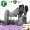 Polvere Osthole 484-12-8 del rinforzatore del sesso per anti-infiammatorio
