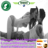 Polvo Osthole 484-12-8 del reforzador del sexo para antiinflamatorio
