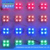 Luz branca Hl-35354-50b do módulo do diodo emissor de luz a mais de alta qualidade