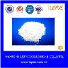 CAS отсутствие средства для придания термостойкости Sbm-55 PVC 58446-52-9