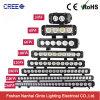 IP67 impermeabili scelgono la barra chiara di riga 240W 40inch LED (GT3301-240W)