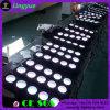 5X30W 3in1 Cos LED Matrix Blinder Light (LY-005N)