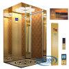 Elevador residencial de vidro do elevador para o fabricante Home