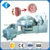 De Machine van de Snijder van de Kom van het vlees voor Verkoop/Concurrerende Snijder zkzb-330 van de Kom van het Vlees van de Prijs