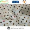 Garment Print Liner Lining der Dame Gewebe-China-Lieferant