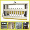 Máquina de estaca de pedra inteiramente automática para a balaustrada/corrimão/coluna (DYF600)