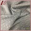 tela de seda impressa única cor 100% do estiramento de 19mm