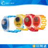 TM-mit Schlüsselkarten-Handgelenk-Brücke, Tür-Verschluss Ibutton RFID Armband in Verbindung treten,