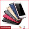 Ultrathin PC 전화 상자 LG G6를 위한 주문 색깔과 패턴 덮개 케이스