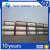 fornitore dei dmds di disulfuro del dimetil dell'agente di sulfidation