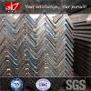 Q345ユニバーサル鋼鉄によって電流を通される等しい鋼鉄