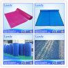 Couverture solaire durable de syndicat de prix ferme pour le syndicat de prix ferme extérieur