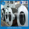 Холоднопрокатная нержавеющая сталь 304L 316L свертывает спиралью толщину 0.3mm~3mm
