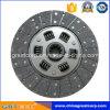 Ensamblaje del disco de embrague de la calidad de 4588698 OEM para Iveco