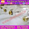 L=1850mm/D=80mm 180W Buis de Van uitstekende kwaliteit 10000hrs Worklife van de Laser van Co2