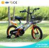 Ragazzi di alta qualità 12  e bici dei bambini della bicicletta delle ragazze
