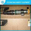 Injecteur 2360962 van de Motor van de rupsband C9 voor Cat330c