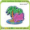 カスタマイズされた昇進のギフトの装飾PVC冷却装置磁石の記念品Punta Cana (RC-は)