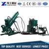Fabricante de equipamiento rotatorio de calidad superior de la plataforma de perforación 2017