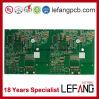 1.2mm 4L V0 OSP industrielle Steuercomputer Schaltkarte-Leiterplatte