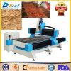 China 1325/1530 grabado de madera del ranurador del CNC para los muebles