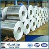 Катушка алюминия/алюминиевых с шириной до 2620mm (A1050 1060 1100 3003 3105 5005 5052 5083)