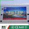Panneau mobile programmable polychrome de vente chaud de signe de message de P10 DEL