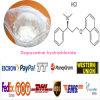 남성 증진을%s GMP Dapoxetine 119356-77-3 Dapoxetine HCl