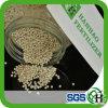 Tipo di versione rapida e tipo fertilizzante di NPK di NPK